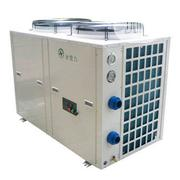 Professional Repair Of Chillers | Repair Services for sale in Lagos State, Badagry