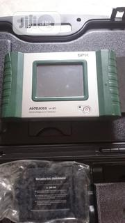 Diagnostic Computer | Vehicle Parts & Accessories for sale in Lagos State, Ajah