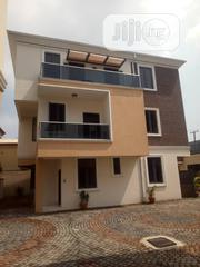 4 Units Of Fully Detached, 4 Bedroom Apartment For Sale | Houses & Apartments For Sale for sale in Lagos State, Lekki Phase 2