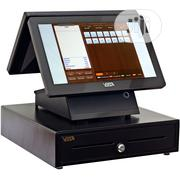 T 200 Pos System | Store Equipment for sale in Lagos State, Ikeja
