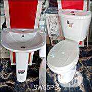 Sanitary Wares | Plumbing & Water Supply for sale in Lagos State, Orile