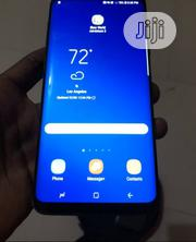 Samsung Galaxy S9 64 GB Blue | Mobile Phones for sale in Ogun State, Ijebu Ode