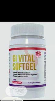Norland Gi Vital Cure Alcer Build Ur Cells Rejuvenate U Body System | Vitamins & Supplements for sale in Lagos State, Yaba
