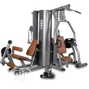 Multi Station Gym   Sports Equipment for sale in Lagos State, Surulere