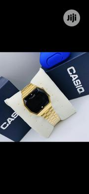 Casio Watch | Watches for sale in Lagos State, Surulere