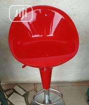 Bar Stool.... | Furniture for sale in Lagos State, Agege