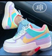 Quality Unisex Sneakers | Shoes for sale in Lagos State, Ojodu