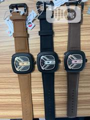 Speacial One Leather | Watches for sale in Lagos State, Amuwo-Odofin