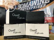 Oontz Angle Solo Bluetooth Speaker | Accessories & Supplies for Electronics for sale in Edo State, Benin City