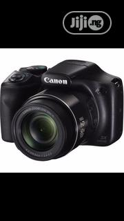 Canon Powershot SX 540 HS | Photo & Video Cameras for sale in Lagos State, Ikeja