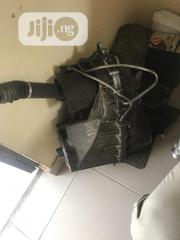 Ford F-150 Auxiliary Gear | Vehicle Parts & Accessories for sale in Lagos State, Ikotun/Igando