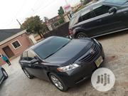 Toyota Camry 2008 2.4 LE Gray | Cars for sale in Edo State, Benin City