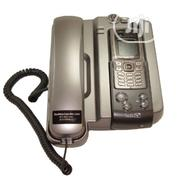 New Thuraya SG-2520 16 GB Black | Home Appliances for sale in Lagos State, Ikeja