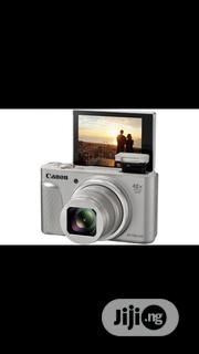 Canon Powershot SX 730 HS | Photo & Video Cameras for sale in Lagos State, Ikeja