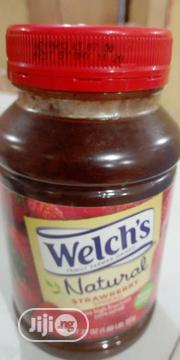 Welch's Strawberry And Grape | Meals & Drinks for sale in Lagos State, Surulere