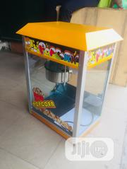Popcorn Machine | Restaurant & Catering Equipment for sale in Abuja (FCT) State, Jabi