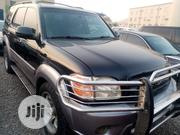 Toyota Sequoia 2010 Black   Cars for sale in Abuja (FCT) State, Durumi