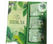 Kuding Tea | Vitamins & Supplements for sale in Lagos State, Surulere