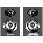 Alesis Elevate 3 Powered Monitors   Audio & Music Equipment for sale in Lagos State, Ikeja