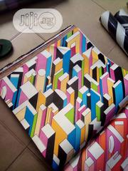 Quality Wall Paper | Home Accessories for sale in Lagos State, Yaba
