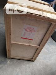 15kva Servo Stabilizer   Electrical Equipment for sale in Lagos State, Lagos Mainland