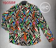 Quality Vintage Shirt | Clothing for sale in Rivers State, Obio-Akpor