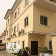A Furnished 5 Bedroom Duplex With Bq At Onikoyi Estate Ikoyi For Sale | Houses & Apartments For Sale for sale in Lagos State, Ikoyi