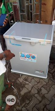 Snowsea Chest Freezer 200 - 150L   Kitchen Appliances for sale in Lagos State, Ojo
