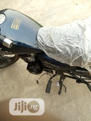 New Super Gallant Buffalo 2019 | Motorcycles & Scooters for sale in Lagos State, Agboyi/Ketu