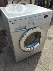 Repairs And Service Of Washing Machine | Repair Services for sale in Lagos State, Amuwo-Odofin