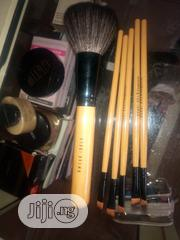 Makeup Brushes | Makeup for sale in Lagos State, Agege