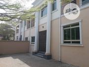 Clean 4 Bedroom Semi Detached Duplex for Rent at Maitama Abuja | Houses & Apartments For Rent for sale in Abuja (FCT) State, Maitama