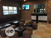 Hotel And Lounge For Rent , For Birthdays , Meetings, Auditions | Short Let for sale in Delta State, Okpe