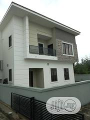 New 5 Bedroom Detached Duplex For Sale At Megamound Estate Lekki. | Houses & Apartments For Sale for sale in Lagos State, Lekki Phase 1