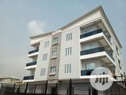 3 Bedroom Flat For Sale And Lease   Houses & Apartments For Sale for sale in Lagos State, Lekki Phase 1