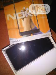 Nokia 6.1 32 GB Black | Mobile Phones for sale in Abuja (FCT) State, Lugbe District