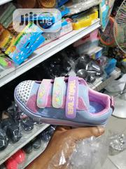 Twinkle Toes Skecher | Children's Shoes for sale in Lagos State, Gbagada