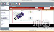 Point Of Sales Software | Store Equipment for sale in Abuja (FCT) State, Gwarinpa