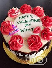Valentine Offer | Party, Catering & Event Services for sale in Lagos State, Surulere