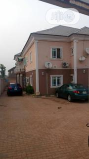 Spacious 2 Bedroom Flats With Bq | Houses & Apartments For Sale for sale in Abuja (FCT) State, Apo District