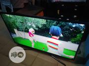 """40"""" Samsung Smart UHD 4k HDR TV With Free Netflix Account 