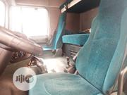 Truck Daf 95   Trucks & Trailers for sale in Lagos State, Ajah