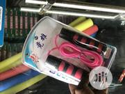 Skipping Rope   Sports Equipment for sale in Lagos State, Maryland