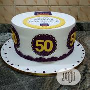 Cakes For All Occasions Is Our Deal | Meals & Drinks for sale in Abuja (FCT) State, Apo District