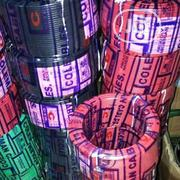 Electrical Cable | Electrical Equipment for sale in Lagos State, Ojo