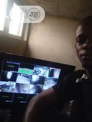 CCTV Technician | Repair Services for sale in Lagos State, Ajah