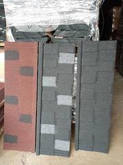 Shingles,Bond,Classic Stone Coated Roof | Building Materials for sale in Lagos State, Surulere