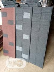 Stone Coated Roofing Tiles | Building & Trades Services for sale in Lagos State, Ojota