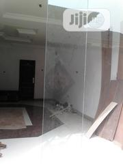 Luxury Shop/Office Space Off Freedom Way For Rent | Commercial Property For Rent for sale in Lagos State, Lekki Phase 1