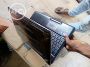Laptop Toshiba Satellite C665 4GB Intel Core i3 HDD 320GB | Laptops & Computers for sale in Lagos State, Apapa
